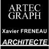 ARTEC-GRAPH