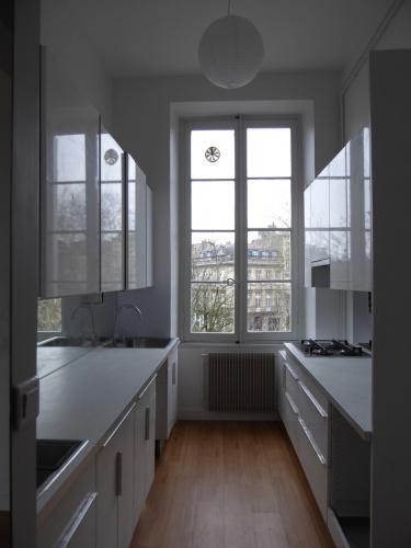 Immeuble aux Quinconces à Bordeaux 2018 : P1080363.JPG