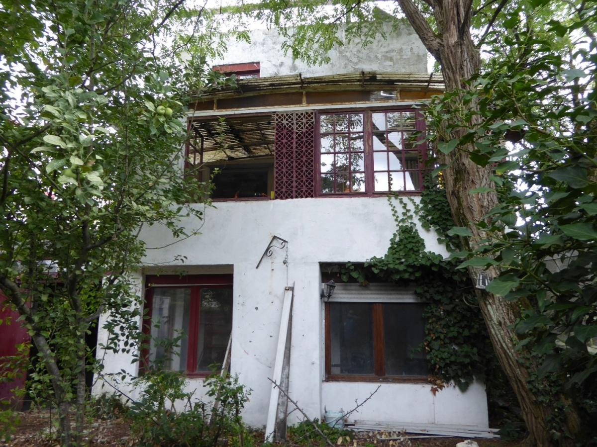 une villa gratte-ciel au coeur de la cité Frugès 2018 : P1060155.JPG