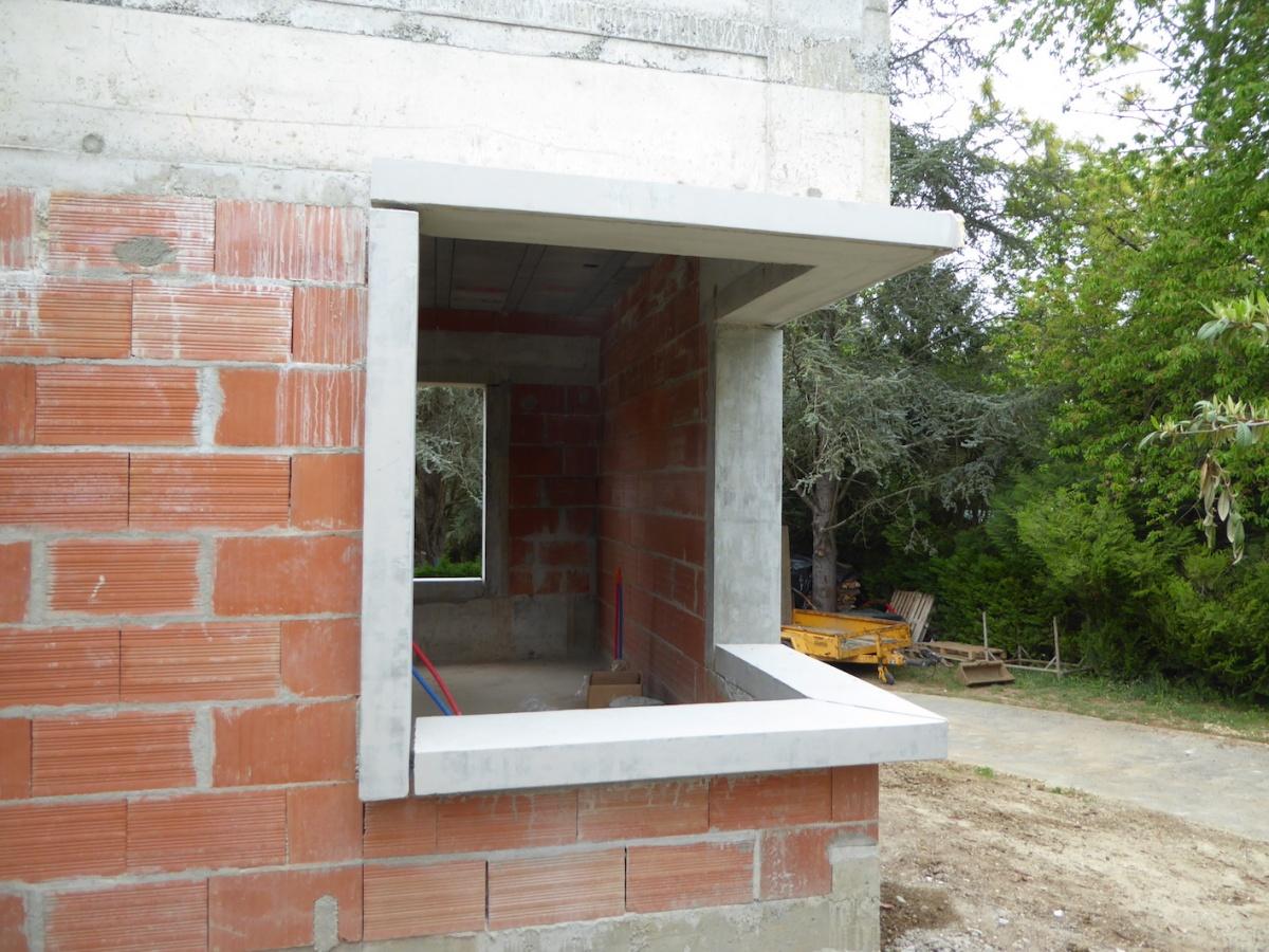 Rénovation et extension d'une Périgourdine 2018 : P1090231.JPG