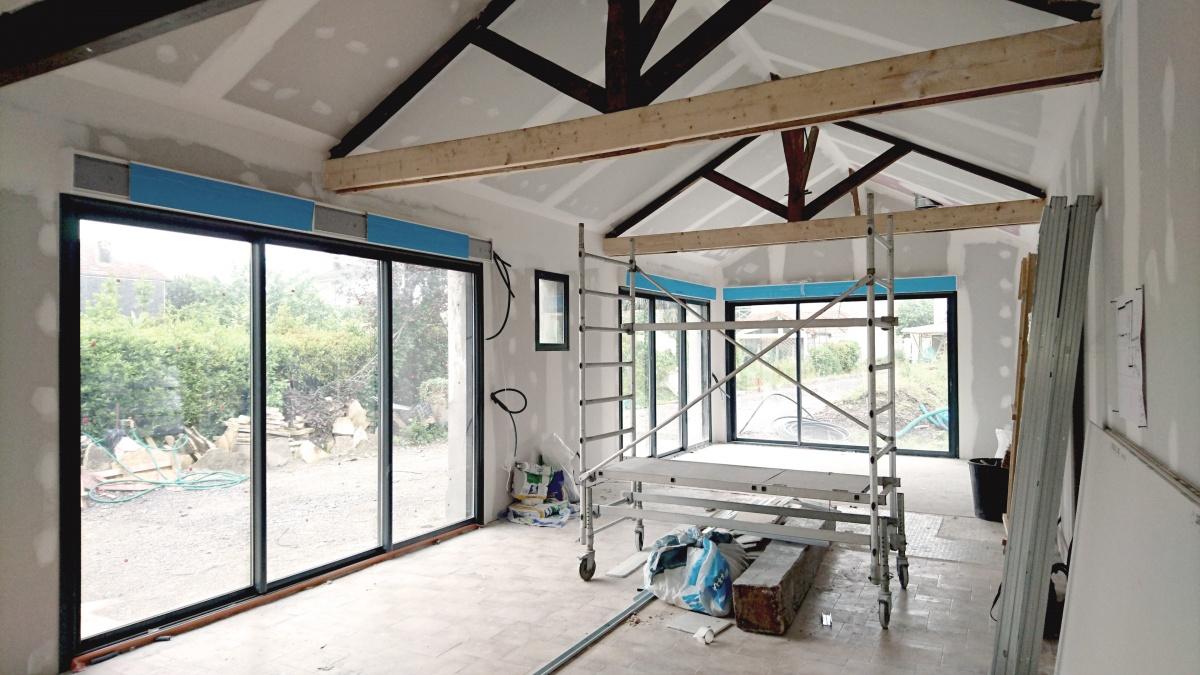 Rénovation et extension d'une maison en fond de parcelle : image_projet_mini_100826