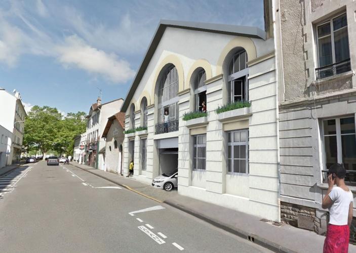 Réhabilitation et construction de 15 logements en centre ville : image_projet_mini_100827
