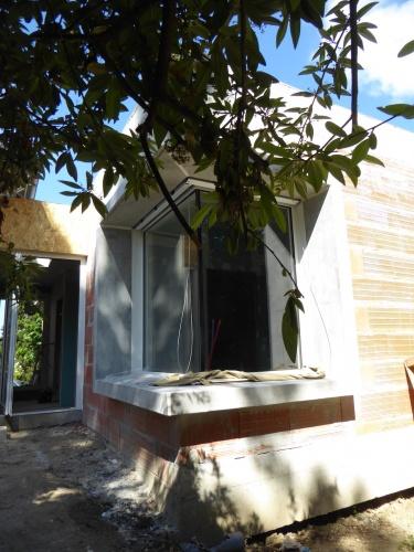 Rénovation et extension d'une Périgourdine 2018 : P1090983.JPG
