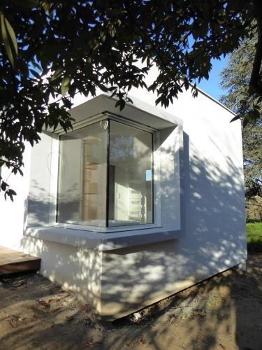Rénovation et extension d'une Périgourdine 2018 : P1110296.JPG