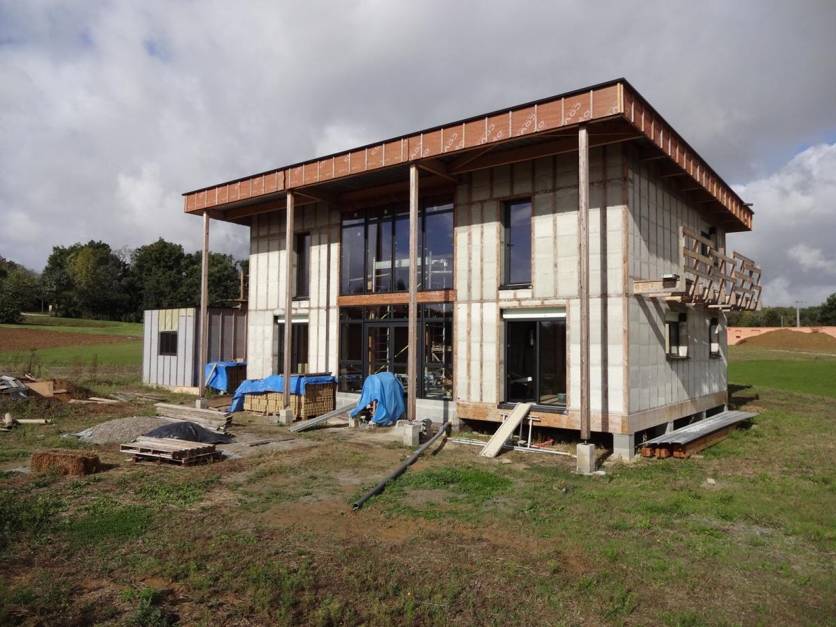 Maison Bellatrix : 20131103 (1) [1600x1200].JPG