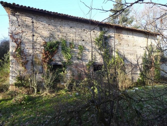 Maison Venabulum : 20180711 (2a).JPG