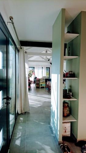 Rénovation et extension d'une maison en fond de parcelle : 82589233_3003896999642664_2172171661183287296_o