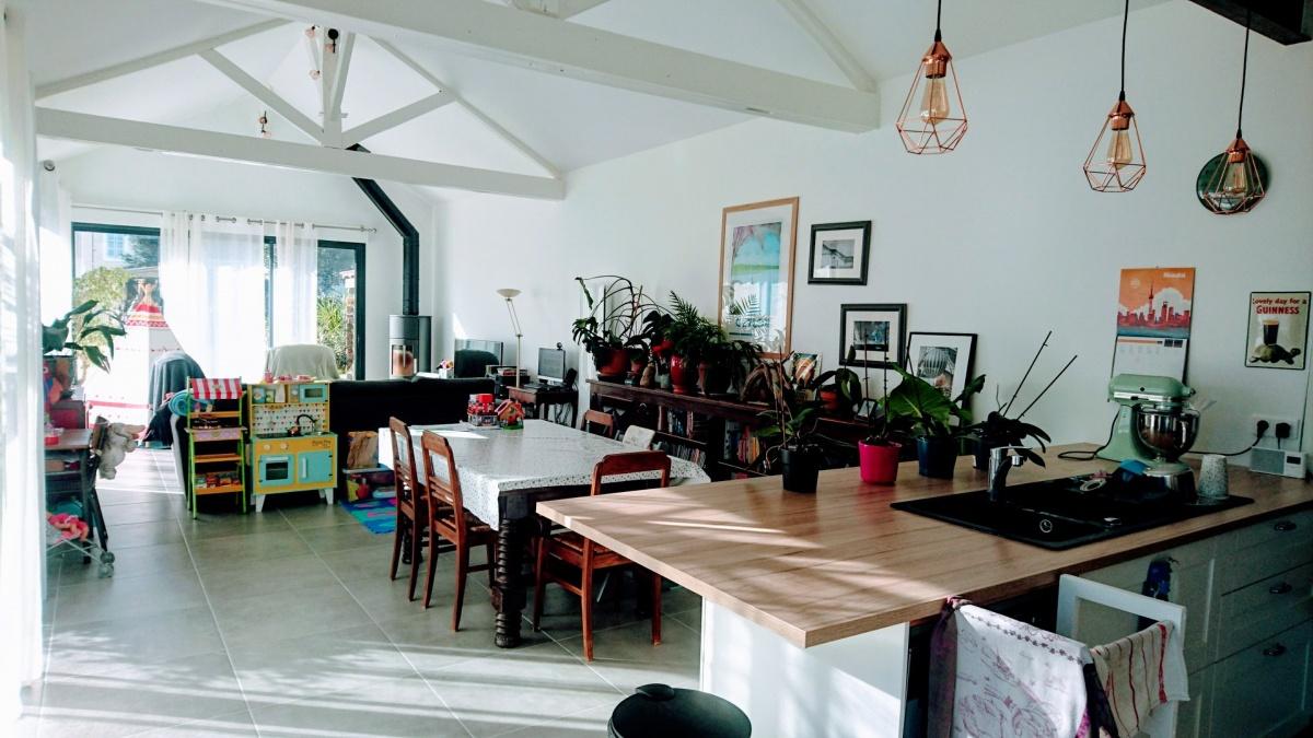 Rénovation et extension d'une maison en fond de parcelle : 83414729_3003896982975999_2457075190027255808_o