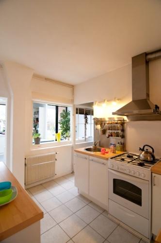 Remodelage d'une habitation conçue par Le Corbusier : fruges_web_2