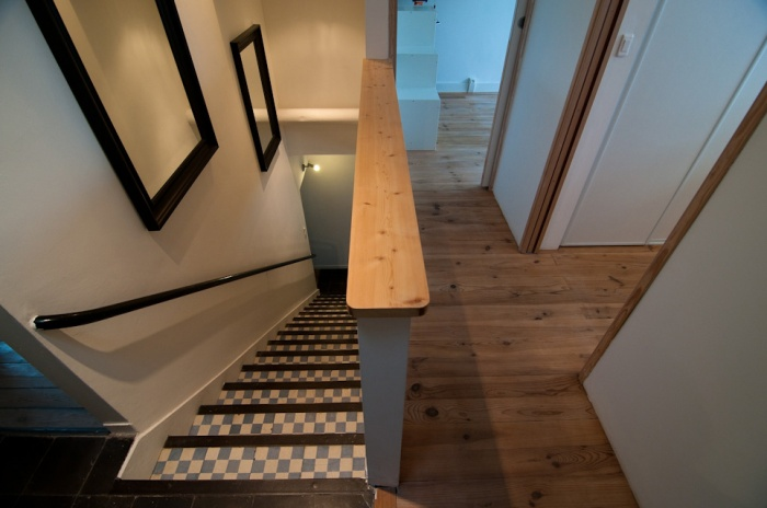 Remodelage d'une habitation conçue par Le Corbusier : fruges_web_4