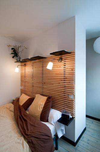 Remodelage d'une habitation conçue par Le Corbusier : fruges_web_8