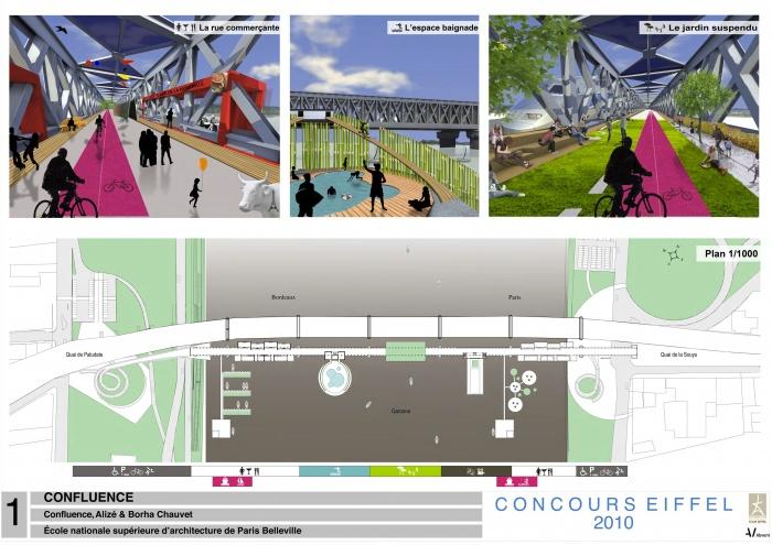 Concours à idées Fondation Eiffel : image_projet_mini_28355