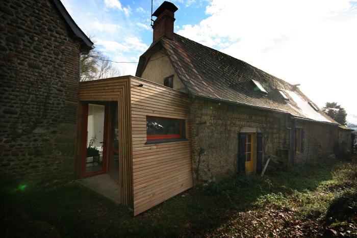 Maison d'enfance : IMG_1835bis