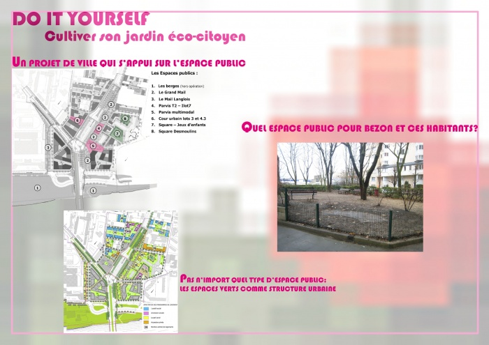 DO IT YOURSELF : image_projet_mini_34583