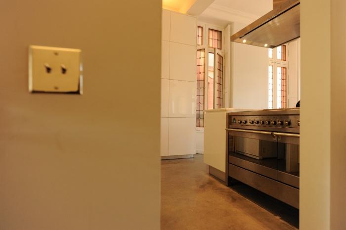 Rénovation appartement toulousain : DSC_1659