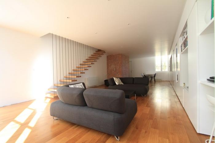 Loft C 01