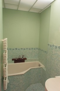 Rénovation d'un appartement : image_projet_mini_44469
