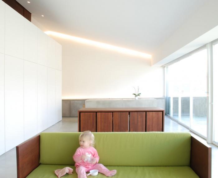 Maison-Loft à Bègles : image_projet_mini_5326