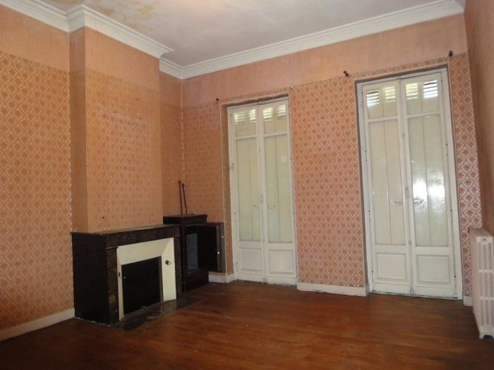 La vraie Maison de ville Bordelaise 2017 : DSC08261.JPG