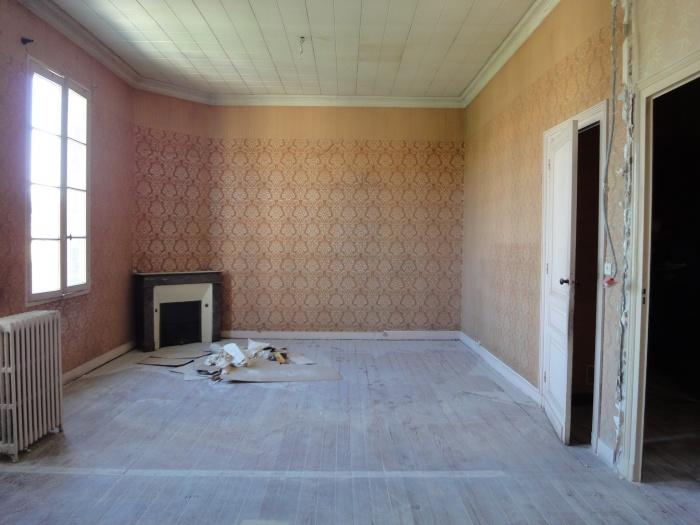 La vraie Maison de ville Bordelaise 2017 : DSC08824.JPG