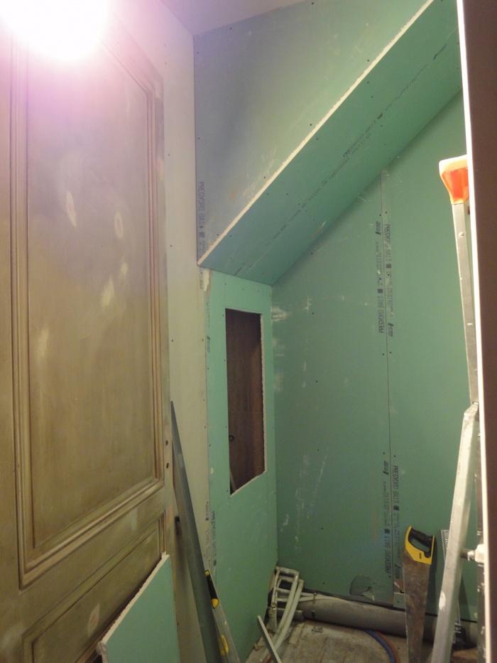 La vraie Maison de ville Bordelaise 2017 : DSC09596.JPG