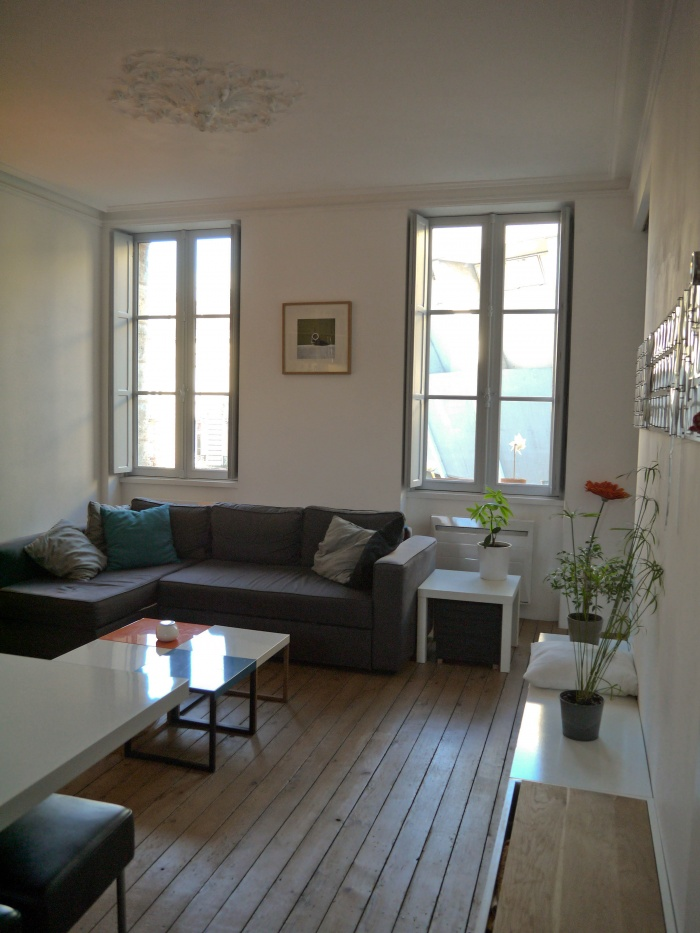 Appartement LM32 : P1010839