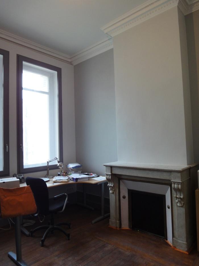 La vraie Maison de ville Bordelaise 2017 : DSC00611.JPG