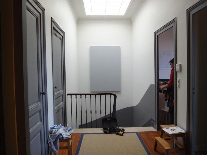 La vraie Maison de ville Bordelaise 2017 : DSC01165.JPG