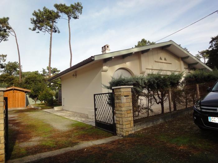 Extension d'une villa canon au Cap-Ferret 2014 : image_projet_mini_61261