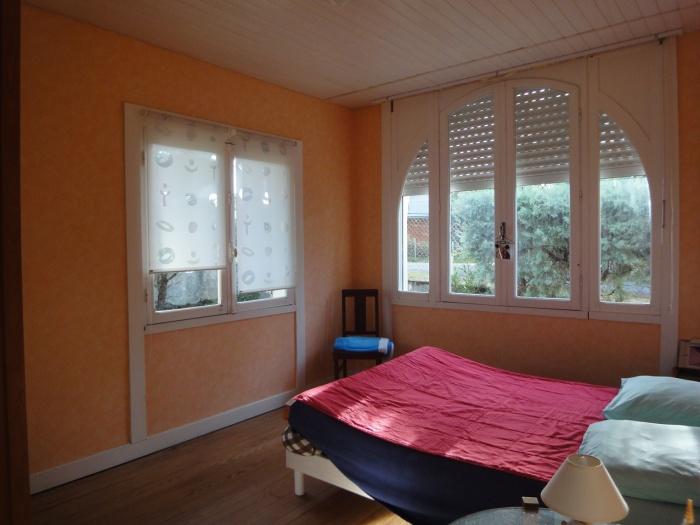 Extension d'une villa canon au Cap-Ferret 2014 : DSC00099.JPG
