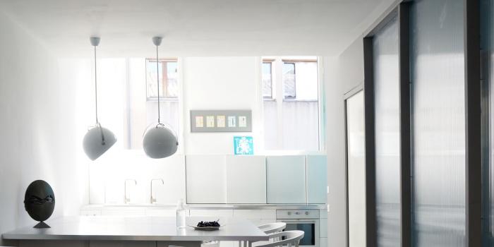 Habitat partagé à Bordeaux : Une ambiance différente dans chaque maison