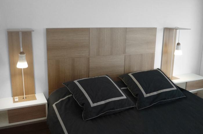 Design Mobilier pour un particulier : Y+S-JUVISY-TETE-DE-LIT-01
