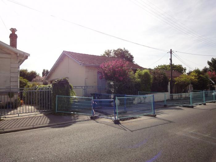 La Maison de grand-mère à Merignac 2014 : image_projet_mini_72754