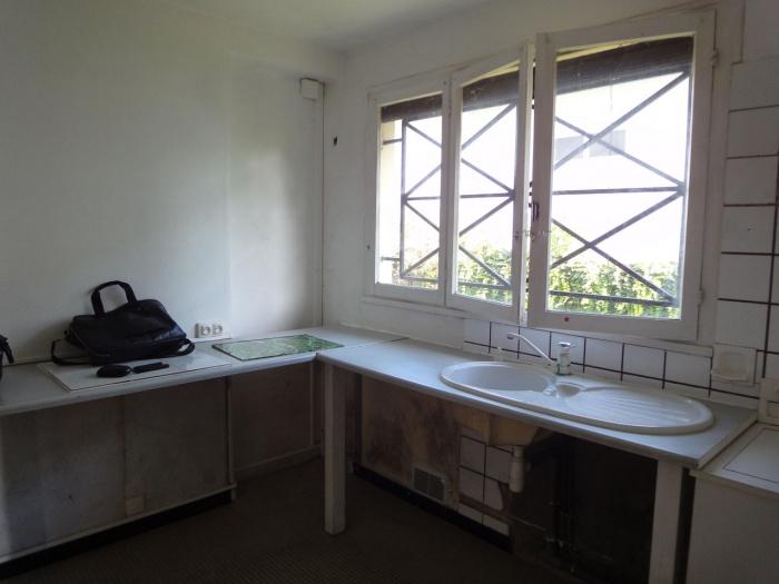 La Maison de grand-mère à Merignac 2014 : DSC02718.JPG