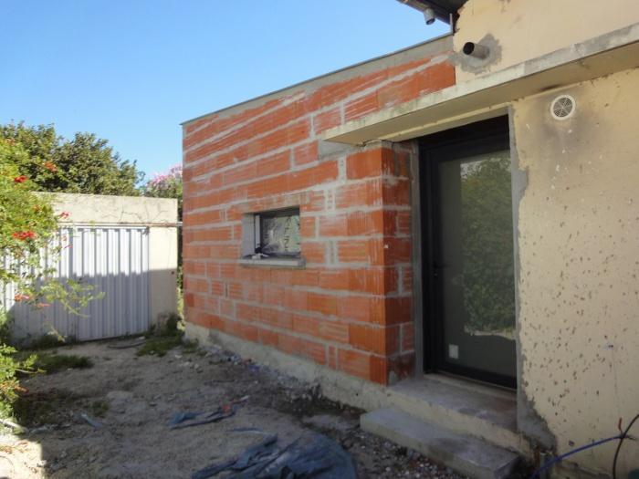 La Maison de grand-mère à Merignac 2014 : image_projet_mini_75042