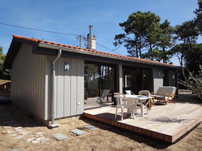 Extension d'une villa canon au Cap-Ferret 2014 : image_projet_mini_75473