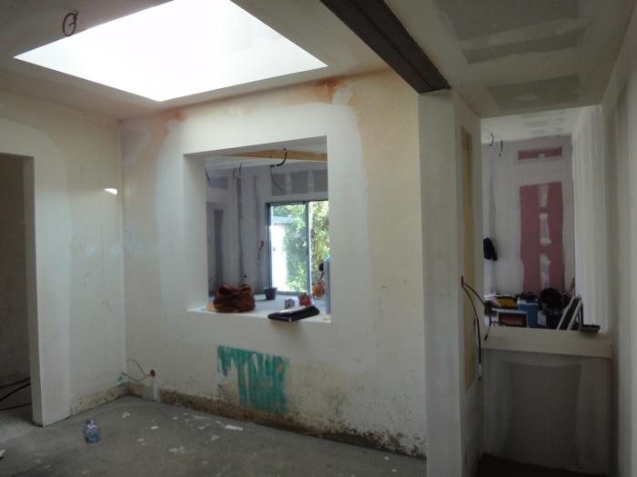 La Maison de grand-mère à Merignac 2014 : DSC05714.JPG