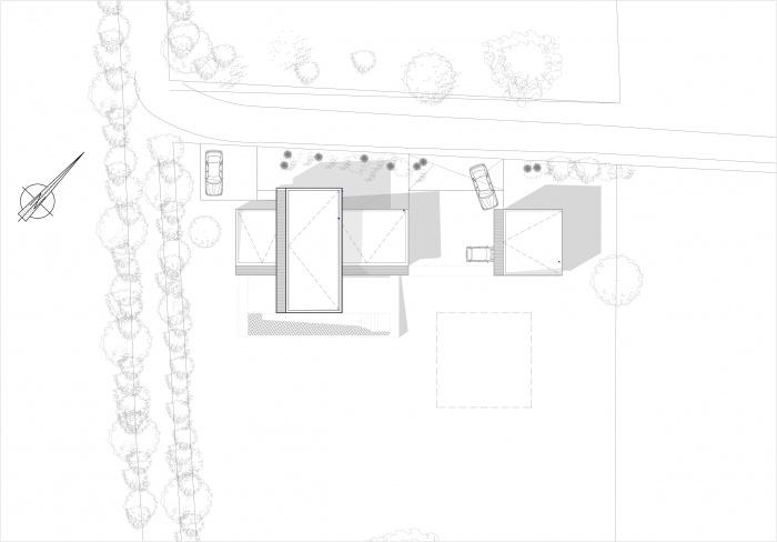 Maison l'Estelle : image_projet_mini_75817
