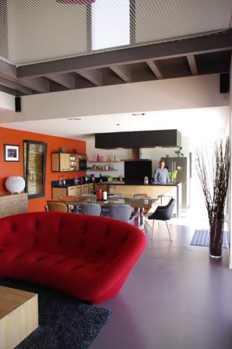 Maison l'Estelle : MOX_141002_Interieur_ (3).JPG