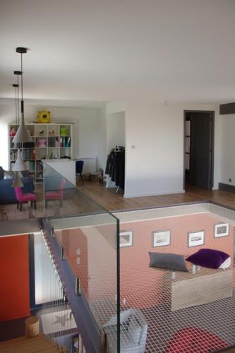 Maison l'Estelle : MOX_141002_Interieur_ (11).JPG