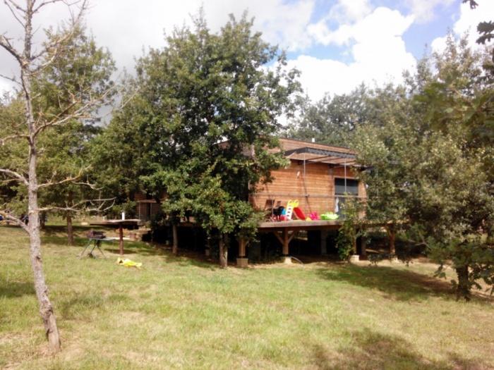Maison Wazat : image_projet_mini_76046