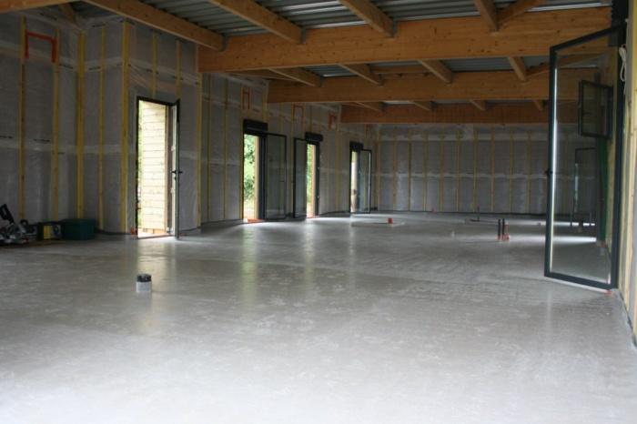 Maison Wazat : 20110612 (7) [1024x768].JPG