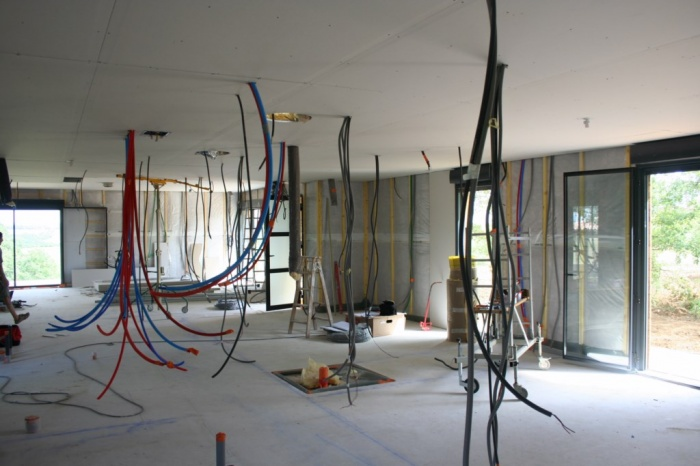 Maison Wazat : 20110720 (2) [1024x768].JPG