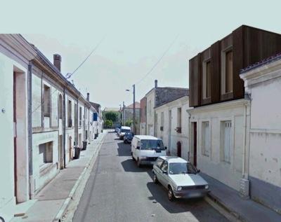 Maison Mayaudon : image_projet_mini_76524
