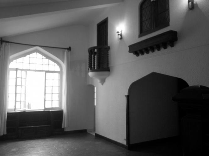 Rénovation d'un duplex : Y+S-BIARRITZ-PHOTO-RDC-02-AVANT