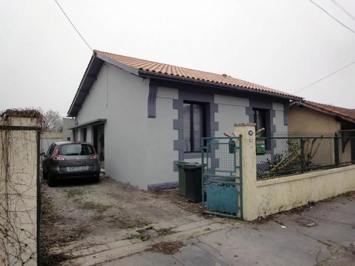 La Maison de grand-mère à Merignac 2014 : image_projet_mini_78502