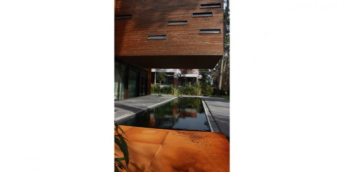 Maison secondaire à Arcachon : IMG_4363