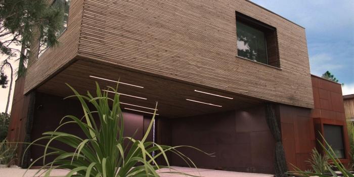 Maison secondaire à Arcachon : IMG_43203
