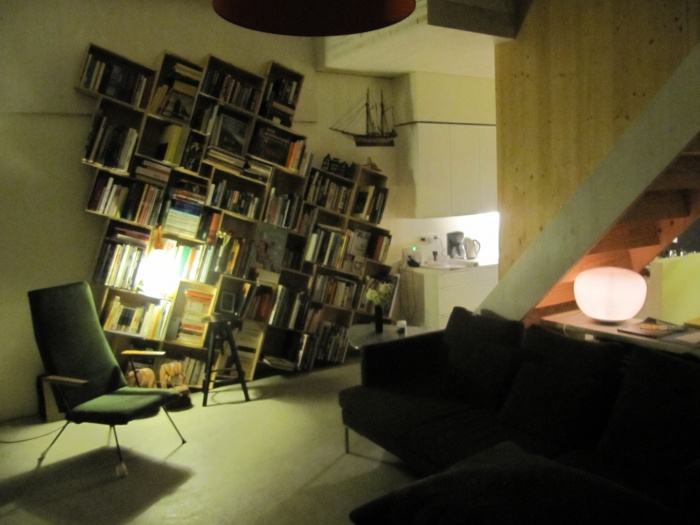 Maison Mayaudon : IMG_2319.JPG