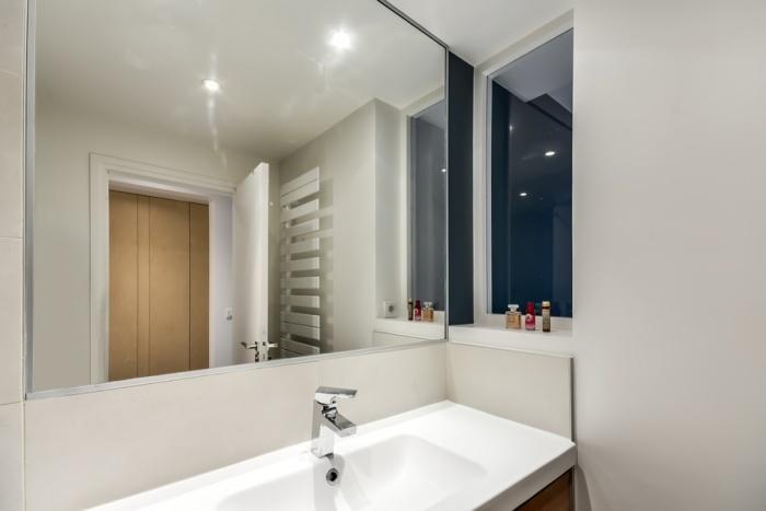 Rénovation d'un appartement : meero photographe immobilier-21.jpeg